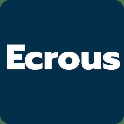 Ecrous (A4)