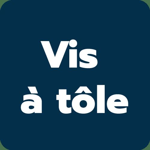Vis à Tôle (A4)