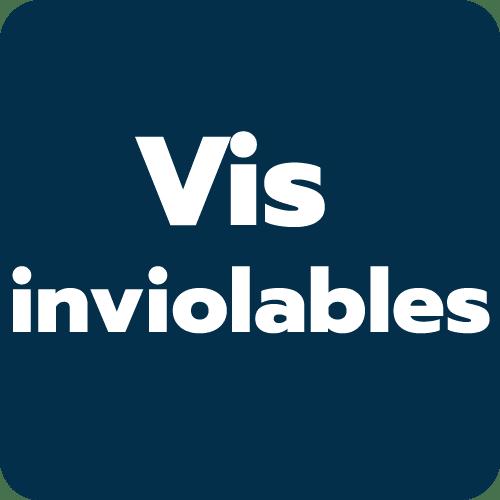 Vis inviolables (A2)