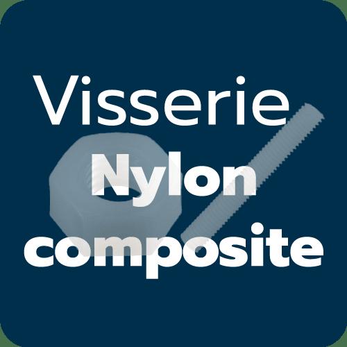 Nylon / Composite