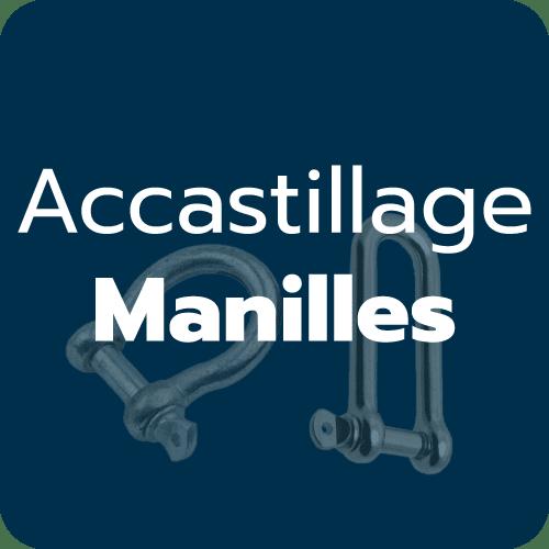 Manilles