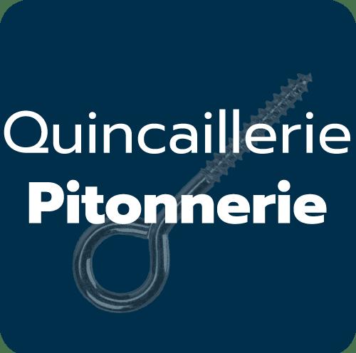 Pitonnerie