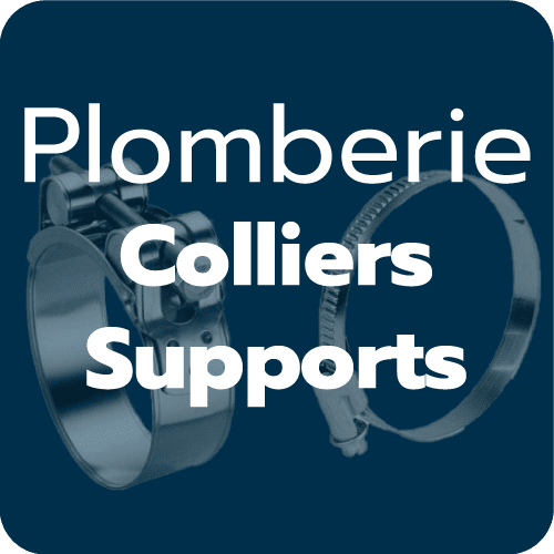 Colliers , supports