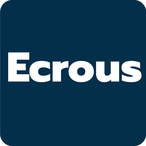 Ecrous laiton (LA)