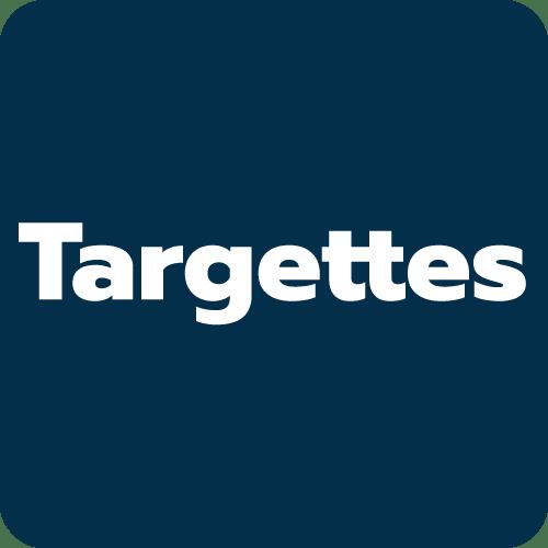Targettes